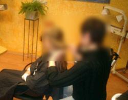 Une mineure violée par deux drogués