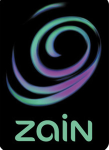 Pas de nouvelles offres pour Zain en Afrique