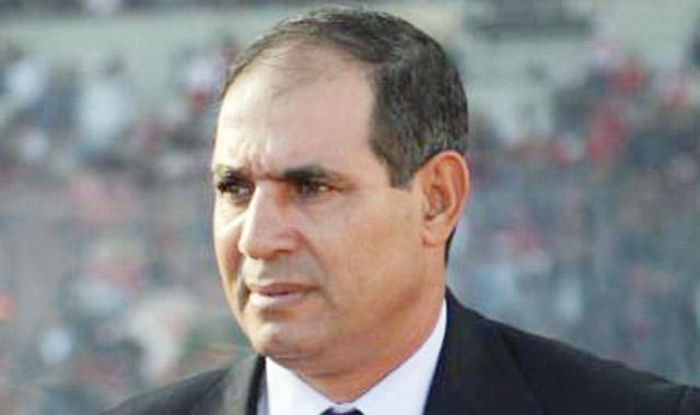 Baddou Zaki quitte l'OCS!