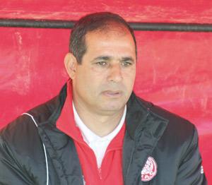 Baddou Zaki : «On doit sauvegarder la différence de deux points»