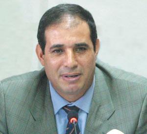 Badou Zaki : «Notre football reste toujours amateur»