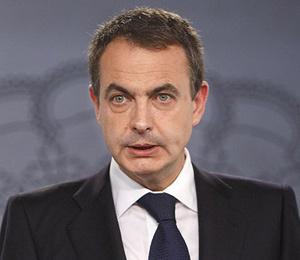 Espagne : Après Zapatero, la guerre de succession chez les socialistes