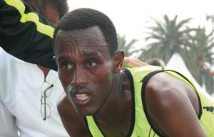 Grand marathon international de Casablanca : les éthiopiens dominent la course