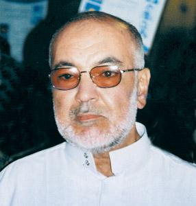 Abdelbarri Zemzmi : «Cette polémique entre le PAM et le PJD est une traîtrise envers le peuple»