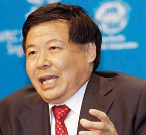 Chine : Pékin appelle Washington à plus de responsabilité vis-à-vis des pays émergents