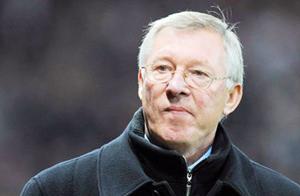 Angleterre : Manchester United débute bien