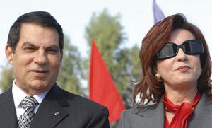 Procès Ben Ali : Un premier acte rapide ou expéditif ?