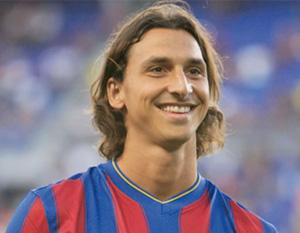 AC Milan-Inter : Zlatan Ibrahimovic risque d'être suspendu