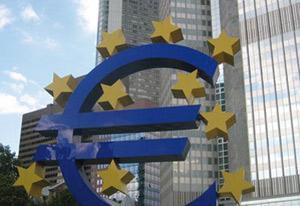Zone euro : les services au ralenti et l'industrie va mieux