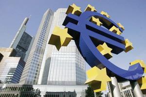 Zone euro : Pas de plan de sauvetage pour l'Espagne, l'Italie et Chypre