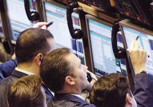 Zone euro : Le mini-sommet franco-allemand ne rassure pas les Bourses européennes