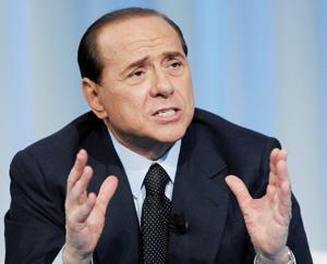 L'Italie sous surveillance après la décision de Standard & Poor's