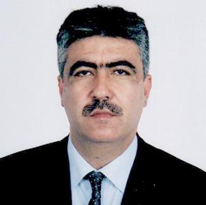 Zouhair Balafrej  : «Il y a eu des erreurs de recrutement»
