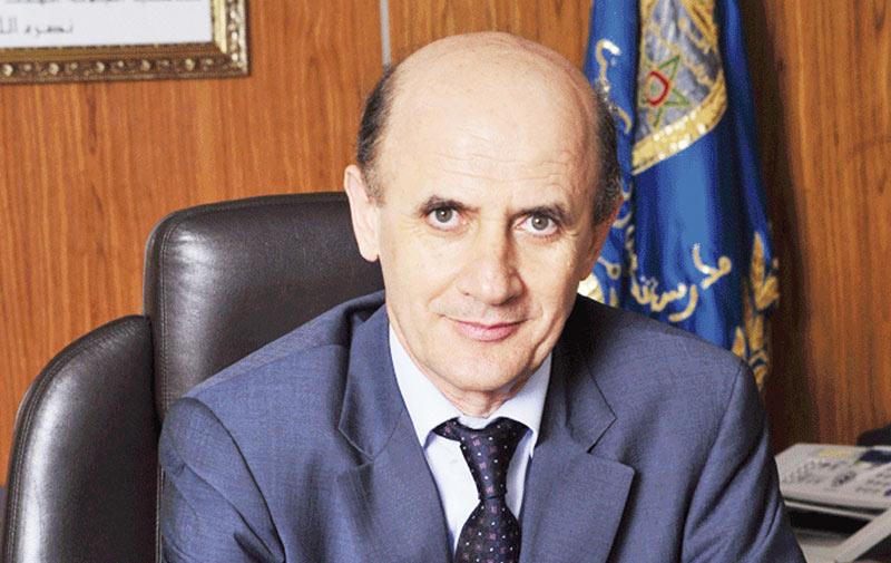 Douane: Les nouvelles mesures en faveur  de la compétitivité de l'entreprise