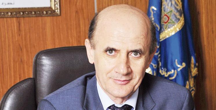 Chorfi  offre «Visa» à l'UE