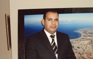 Zouhaïr Magour : «Notre zone a réussi à attirer de grands investisseurs»
