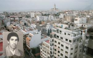 Saïd Zouita : le meurtrier fou qui s'est donné la mort (1)