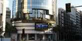 BMCE remporte le prix de l'African Banker Awards