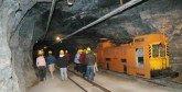 Industries manufacturières et minières : La production sur un trend haussier