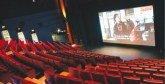 Festival «Cinéma et Migrations»  à Agadir,  la Côte d'Ivoire à l'honneur