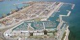 10 milliards de dirhams pour lancer le port Nador West Med