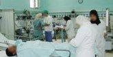 Hôpitaux : Lancement d'une enquête nationale sur l'utilisation des antibiotiques