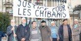Procès à la SNCF: des anciens cheminots marocains portent plainte contre leur avocate pour «abus de confiance»