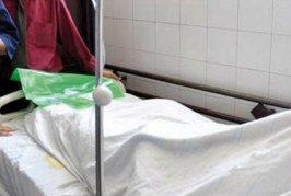 Décès d'une mère après son accouchement à Errachidia Le ministère de la santé: rejette toute responsabilité de l'hôpital Moulay Ali Cherif