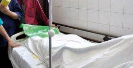 Rabat : Deux morts dans l'explosion d'un chauffe-eau