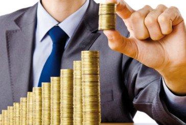 Investissements directs étrangers :  Le flux avoisine les 13 milliards dirhams