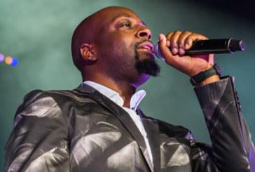Entretien avec Jean Wyclef, chanteur haïtien: «J'apprécie fort les sonorités marocaines !»