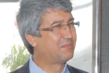 Une délégation marocaine  participe à la 40e session du Conseil des gouverneurs du FIDA
