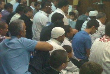 Après Tétouan, nouvelle attaque d'une mosquée à Casablanca