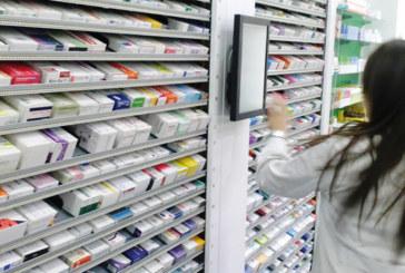 Ordre national des pharmaciens : Les détails  du nouveau projet de loi