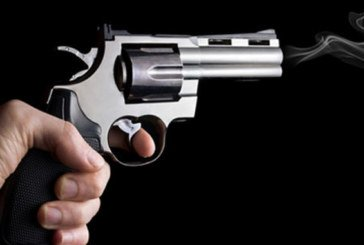 Casablanca : Un policier use de son arme pour arrêter un délinquant
