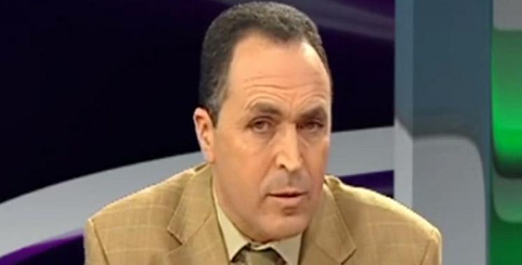 Abdelkarim-Azenfar