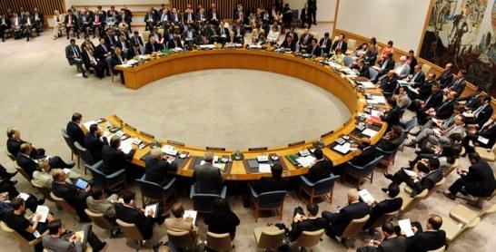 Sahara marocain : Vers une solution politique