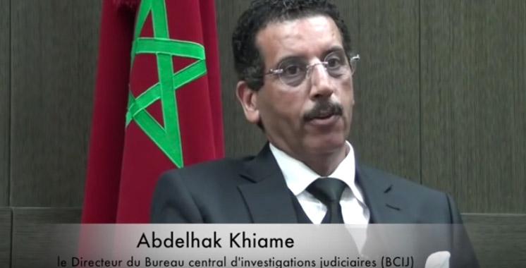 Terrorisme : L'Algérie refuse  de coopérer !
