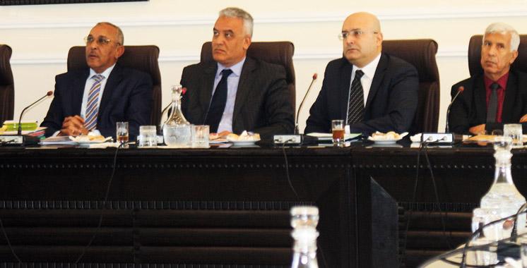 APDN-developpement-provincial-Tanger-Asilah