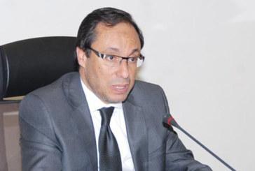 Covid-19: Le ministère de l'Équipement adopte des mesures pour assurer la continuité du service public