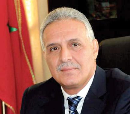 Ahmed-Nejmeddine-