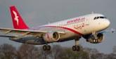 Air Arabia lance Tanger-Marrakech et Tanger-Marrakech-Dakhla