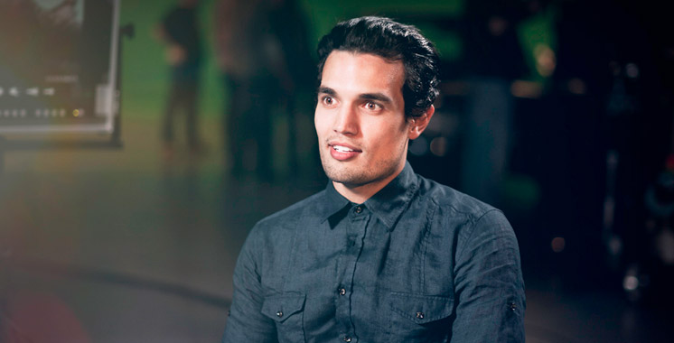 Qanir représente le Maroc au Festival New Orleans Film