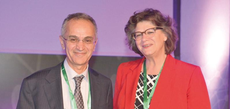 Noms de domaine: Marrakech accueille le Forum africain DNS