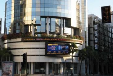 L'AFD et la BEI étudient une ligne de crédit pour BMCE Bank Of Africa