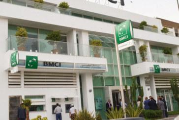 La BMCI démarre son cycle de conférences sur  la flexibilité du change