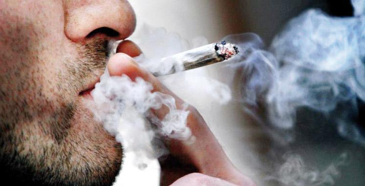 Rapport de l'OICS: Le défi des nouvelles substances psychoactives