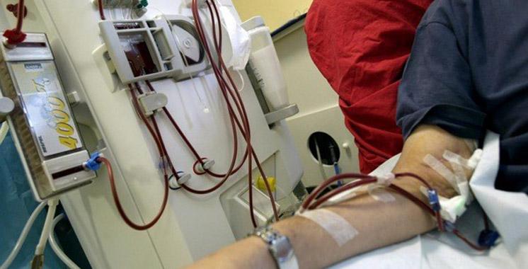 Don d'organes: les Marocains ne font pas don de leurs reins