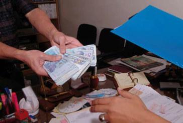 La norme internationale ISO 37001 sur le management anti-corruption adoptée par le Maroc