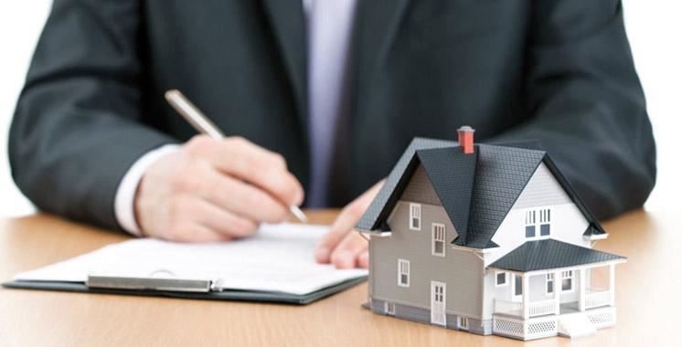 Le crédit immobilier couvre 64% de la dette des ménages